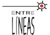 Logo blanco cuadrado